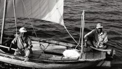 Maldivian Fishing