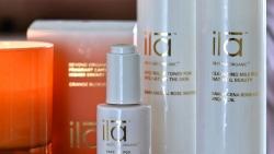 Body Treatments by ila