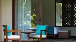 Premier Garden View Room