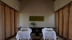 ABHYANGA MASSAGE IS ONE OF AMANWELLA'S SPECIALITIES