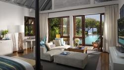 Four Seasons Landaa Giraavaru Maldives Resort & Spa