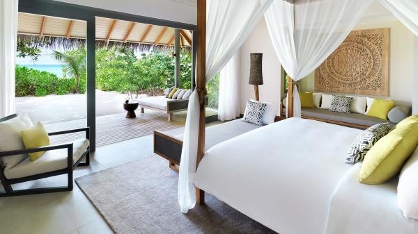 https://www.zeldivaluxury.com//resort-photos/med/family beach pool villa | vakkaru maldives_2439-2-VakkaruMaldivesFamilyBeachPoolVillaFamilyBeachPoolVillaVakkaruMaldives-ccedc68f5a45bf521f72f8b573dba0e51.jpg