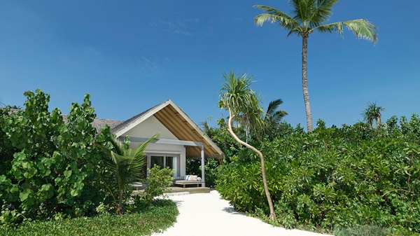https://www.zeldivaluxury.com//resort-photos/med/family beach pool villa | vakkaru maldives_2439-2-VakkaruMaldivesFamilyBeachPoolVillaFamilyBeachPoolVillaVakkaruMaldives-ccedc68f5a45bf521f72f8b573dba0e51.jpg