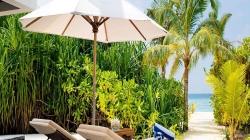 Beach Spa Pool Residence - Three Bedroom