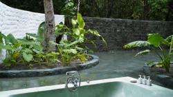Soneva Fushi Villa Suite 2 Bedroom with Pool