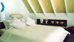 Dhoni Loft Suites