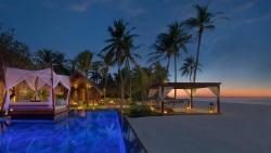 3 Bedroom Grand Sunset Residence