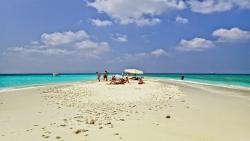 Maldives Land Sports