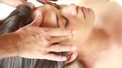 Spa Treatments