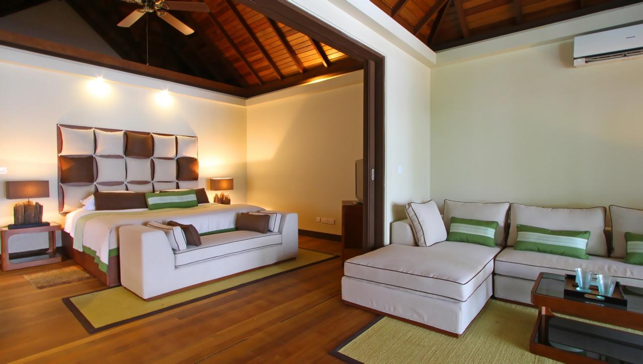 beach villa r2