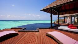 Aqua Retreat