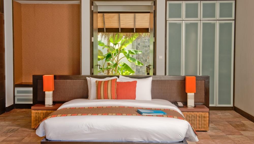 Velassaru Maldives Resort & Spa