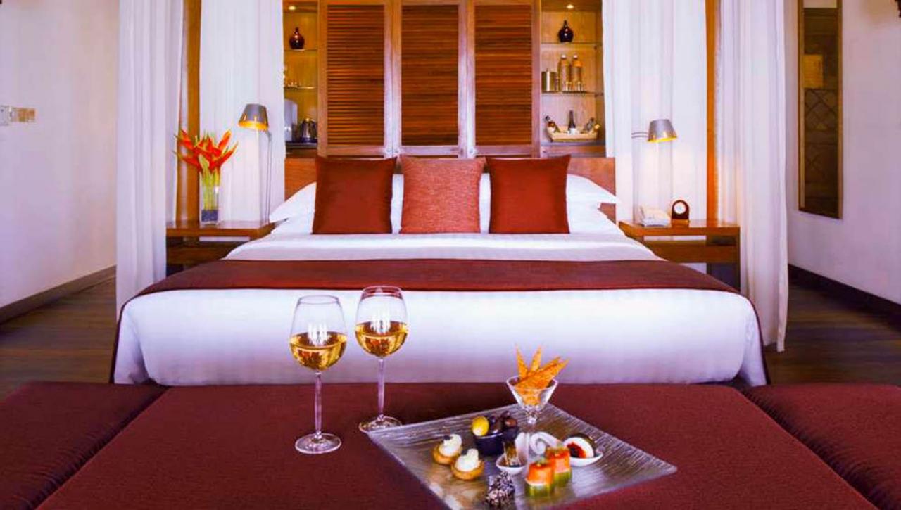 Premium Pool Villa