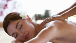 ULTIMATE INDULGENCE AT THE SPA AT HIDEAWAY