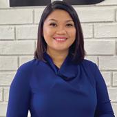 Mae Madanlo